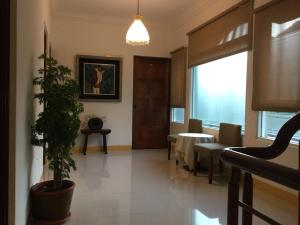 Hai Yue Homestay, Bed & Breakfasts  Yanliau - big - 58