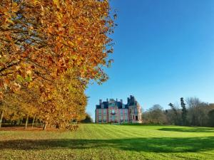 Chateau de Chantore (27 of 41)