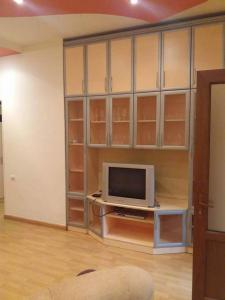 Apartment on Tumanyan/Nalnbandyan Street, Apartments  Yerevan - big - 10