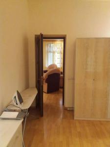 Apartment on Tumanyan/Nalnbandyan Street, Apartments  Yerevan - big - 8