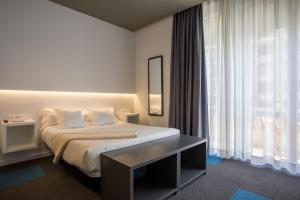 Boutique Hotel Creative Rooms