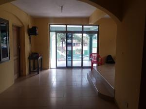 A Picture of Agyei Guesthouse