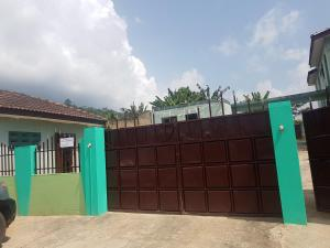 Una foto de Agyei Guesthouse