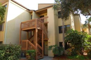 118F, Condo at Sarasota, with Intercoastal Waterway View, Nyaralók  Siesta Key - big - 20
