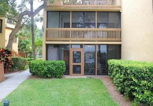 118F, Condo at Sarasota, with Intercoastal Waterway View, Nyaralók  Siesta Key - big - 12