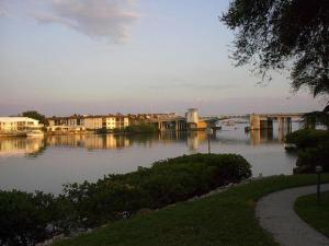 118F, Condo at Sarasota, with Intercoastal Waterway View, Nyaralók  Siesta Key - big - 2