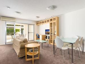 South Edge Apartments, Appartamenti  Brisbane - big - 19