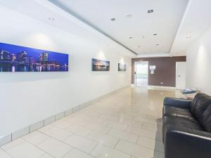 South Edge Apartments, Appartamenti  Brisbane - big - 17