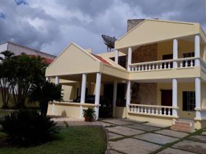 obrázek - Villa vacacional Dolio