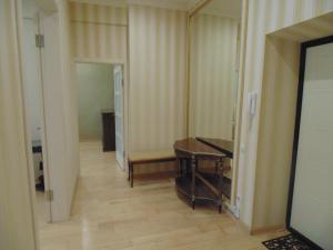Апартаменты Маркса Кирова - фото 17