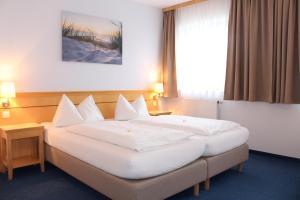 obrázek - Hotel Nummerhof