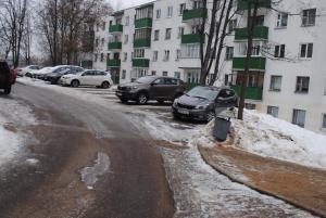 Комфорт.Аренда Минск - фото 23