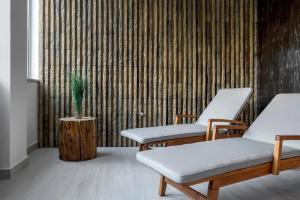 Курортный отель Австрийский центр здоровья Верба Майер - фото 9