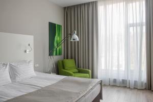 Курортный отель Австрийский центр здоровья Верба Майер - фото 13