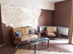 Отель Жемчужина - фото 22