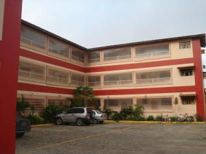 Hotel Katraca Palace, Отели  Vitória da Conquista - big - 13