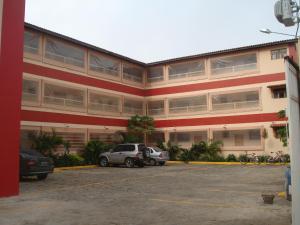 Hotel Katraca Palace, Hotely  Vitória da Conquista - big - 11