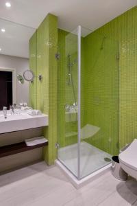Курортный отель Австрийский центр здоровья Верба Майер - фото 2