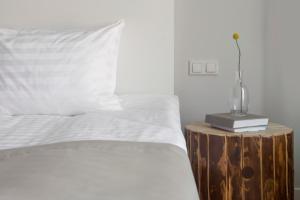 Курортный отель Австрийский центр здоровья Верба Майер - фото 3
