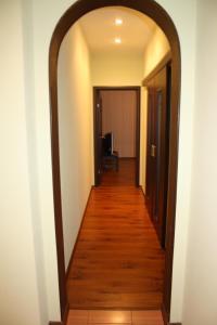 Apartment Serdobol 8