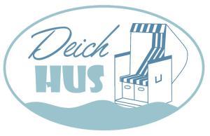 obrázek - Deich-Hus