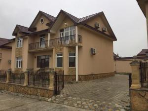 Holiday Home on Gamzata Tsadasy 133