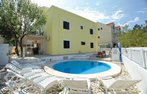 obrázek - Dragan's Den Hostel