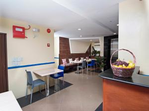 Skyblue Hotel, Hotely  Cebu City - big - 36
