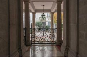 Lovanio, Penzióny  Miláno - big - 15
