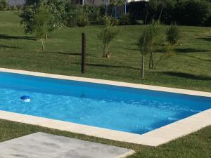 Rumenco, Prázdninové domy  Mar del Plata - big - 25