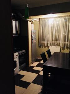 Cosy Apartment, Ferienwohnungen  Tbilisi City - big - 8
