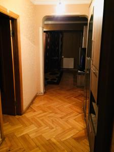 Cosy Apartment, Apartments  Tbilisi City - big - 2
