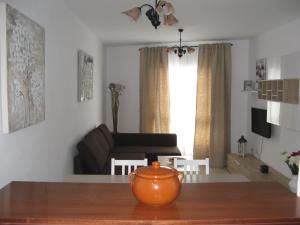 obrázek - Apartamento Marien