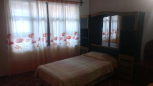 Casa fines de semana, Dovolenkové domy  Tequisquiapan - big - 4