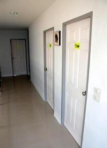obrázek - Be My Guest Apartment