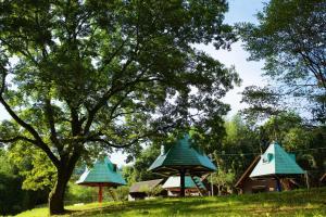 Оита - Lodge Kiyokawa