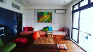 obrázek - Guesthouse Ayaguya