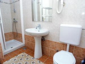 Apartment Vrsar 3007a