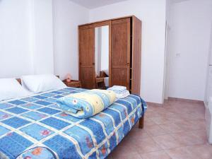 Apartment Vrsar 3007d