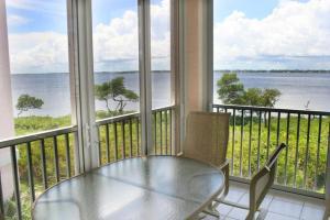 NE Island House 5750 Home, Дома для отпуска  Stuart - big - 6