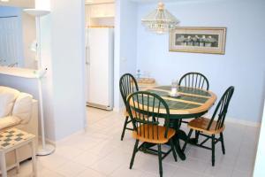 NE Island House 5750 Home, Дома для отпуска  Stuart - big - 7