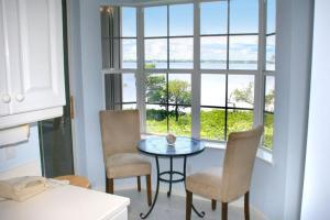 NE Island House 5750 Home, Дома для отпуска  Stuart - big - 8