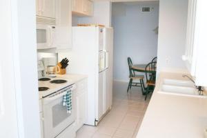 NE Island House 5750 Home, Дома для отпуска  Stuart - big - 10