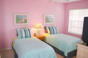 NE Island House 5750 Home, Дома для отпуска  Stuart - big - 11