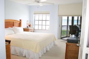 NE Island House 5750 Home, Дома для отпуска  Stuart - big - 16