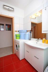 Apartment Bol 4658a