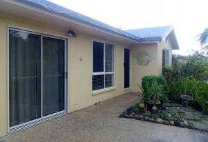 Whitsundays Family Retreat
