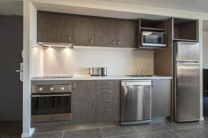 Quest Rockhampton, Aparthotely  Rockhampton - big - 10