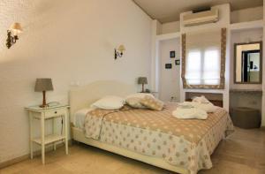 obrázek - Mare Vista Hotel - Epaminondas
