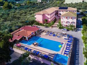 obrázek - Savvas-Demar Hotel